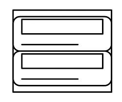 CardViewのイメージ図